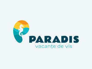 BRANDUSA - Durau