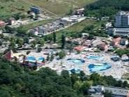 Hoteluri in Baile Felix
