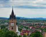 Hoteluri in Baia Mare