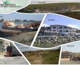 Hoteluri in Nufaru