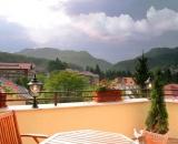 Hoteluri in Baile Olanesti