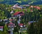 Hoteluri in Poiana Brasov