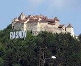 Hoteluri in Rasnov