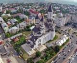 Hoteluri in Suceava