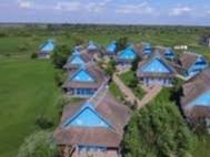 Hoteluri in Uzlina