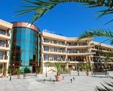 Hotel MORSKO OKO GARDEN  - Nisipurile de Aur