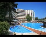 Hotel EDELWEISS - Nisipurile de Aur