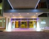 Hotel SMARTLINE MADARA - Nisipurile de Aur