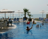 Hotel OBZOR BEACH RESORT - Obzor