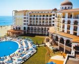Hotel RIU HELIOS BAY  - Obzor