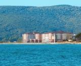 Hotel SOL LUNA BAY - Obzor