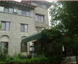 Hotel CLAUDIA - Eforie Sud