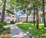 Hotel PRIMASOL RALITSA AQUA CLUB - Albena