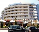 Hotel MARIETA PALACE - Nessebar