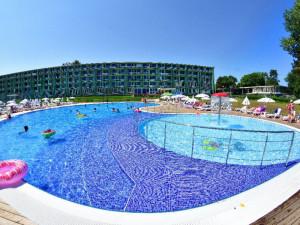 Hotel FELIX - Eforie Nord