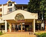 Hotel DOLPHIN - St. Constantin si Elena