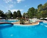 Hotel LEBED - St. Constantin si Elena
