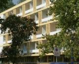 Hotel PESCARUS - Mamaia
