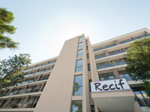 Hotel RECIF - Neptun