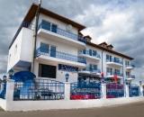 Hotel PIERRE - Costinesti