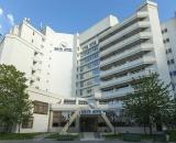Hotel SAVOY - Mamaia