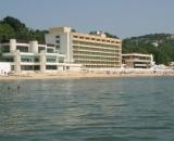 Hotel MARINA - Sunny Day