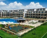 Hotel TOPOLA SKIES GOLF & SPA RESORT - Kavarna