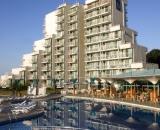 Hotel BORYANA - Albena