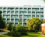 Hotel BALEA - Neptun