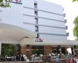 Hotel AMELIA - Albena