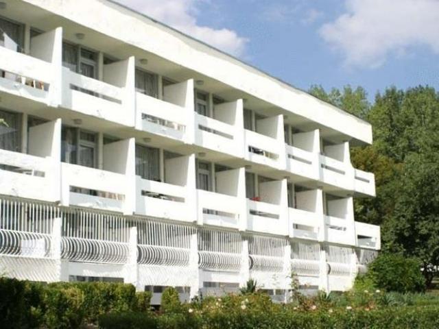 Hotel KOMPASS