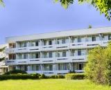 Hotel PANORAMA - Albena