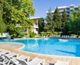 Hotel SANDY BEACH - Albena