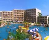 Hotel VITA PARK - Albena