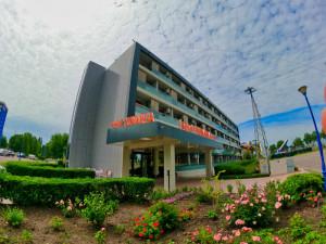 Hotel DUNAREA - Mamaia