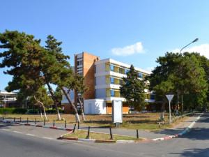 Hotel CALLATIS - Neptun
