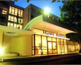 Hotel DOINA - Neptun