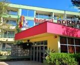 Hotel DORNA - Mamaia