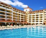 Hotel SUNRISE ALL SUITE