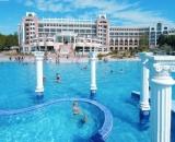 Hotel MARINA BEACH  - Duni