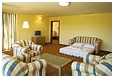 Hotel BELLEVILLE