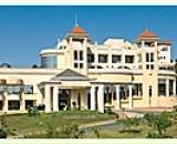 Hotel BELLEVILLE  - Duni