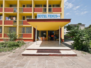 Hotel VENUS - Eforie Nord