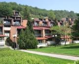 Villas ELENITE - Elenite