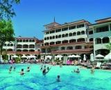 Hotel ROYAL PALACE HELENA PARK