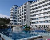 Hotel CHAIKA BEACH COMPLEX