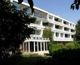Hotel TRAIAN - Neptun