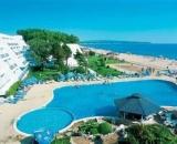 Hotel LUCA HELIOS