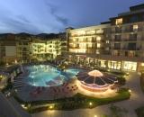 Hotel GARDEN OF EDEN - Sveti Vlas