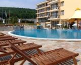 Hotel CAESAR PALACE - Sveti Vlas